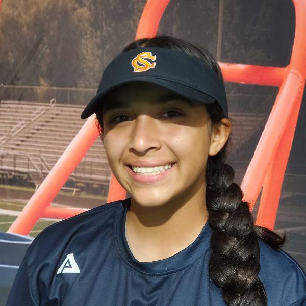Deana Martinez