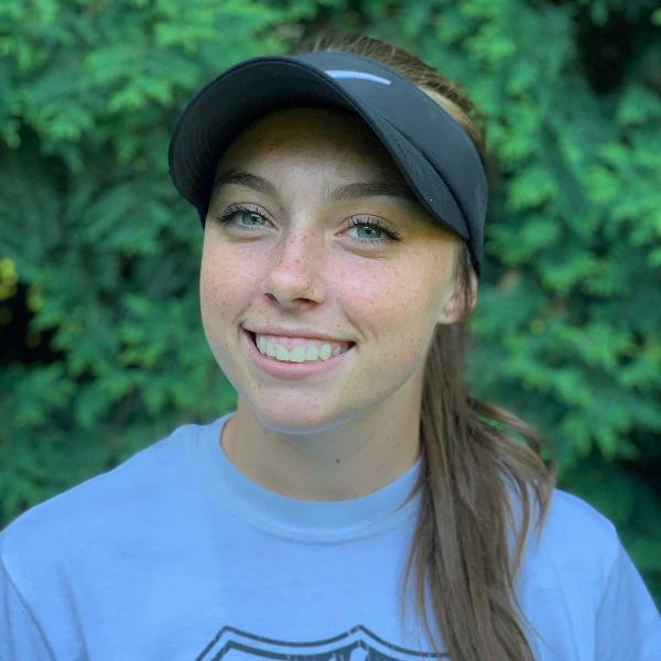 Tabitha Acketz