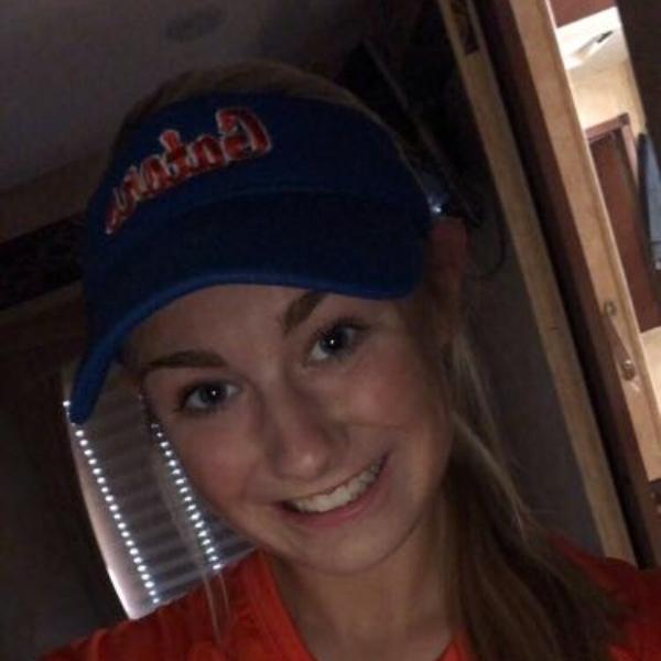 Abby Duncan