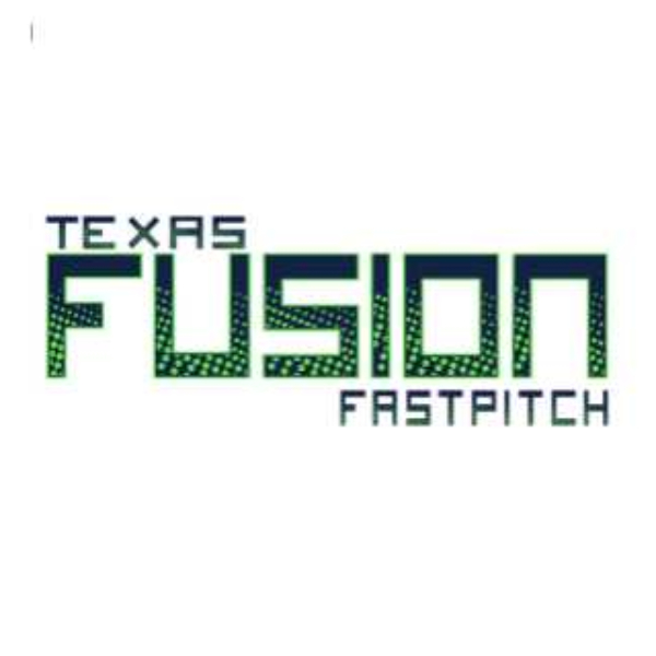 Texas Fusion Fastpitch