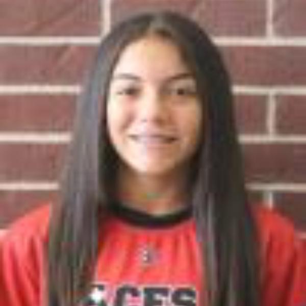 Isabela Rodriguez