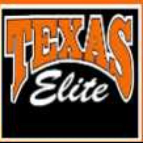 Texas Elite - DFW