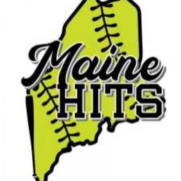 Team Maine