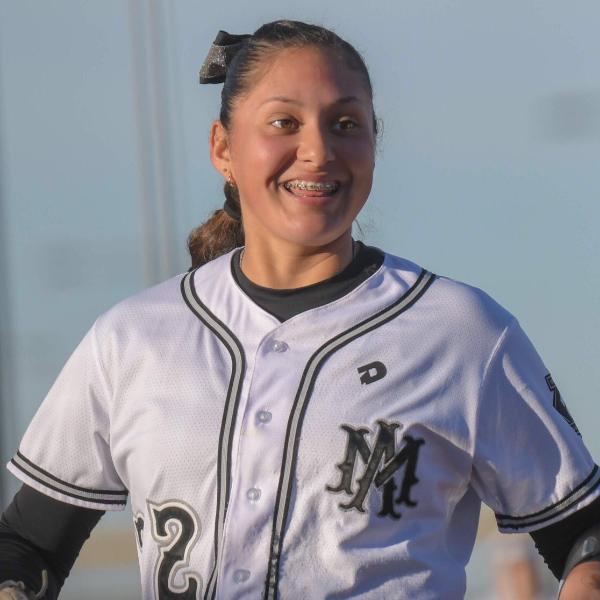 Alyvia Hernandez