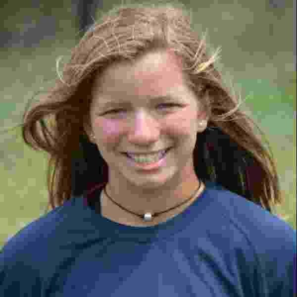 Emily Conyer