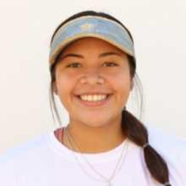 Madison Guerrero
