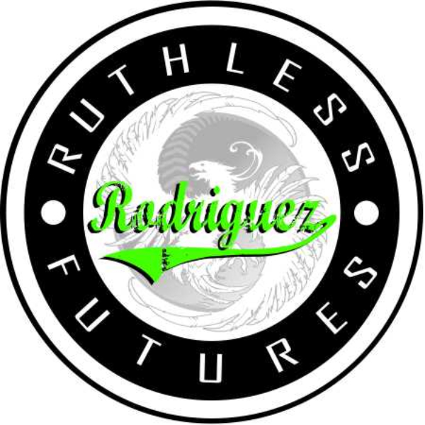 Ruthless Softball