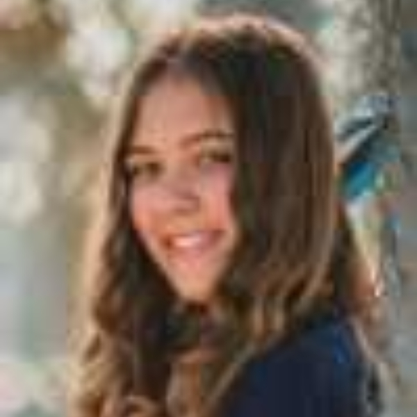 Samantha Stoll