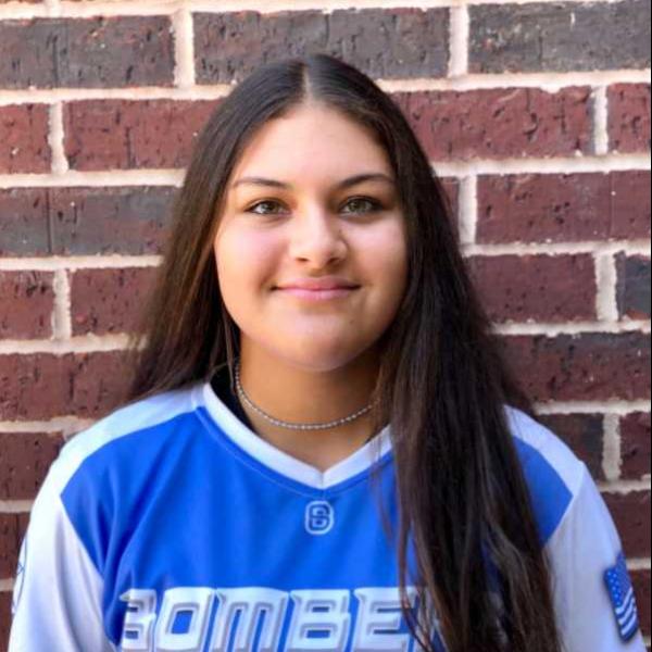 Abigail Flores