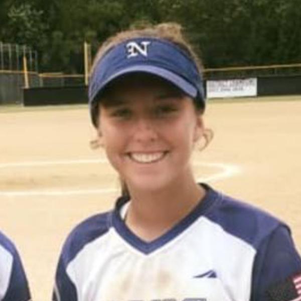 Jenna Roth