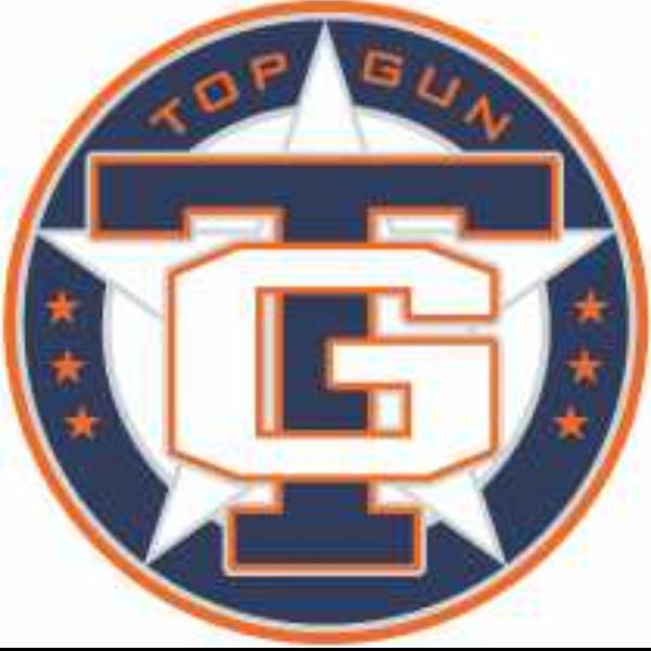 Top Gun Fastpitch