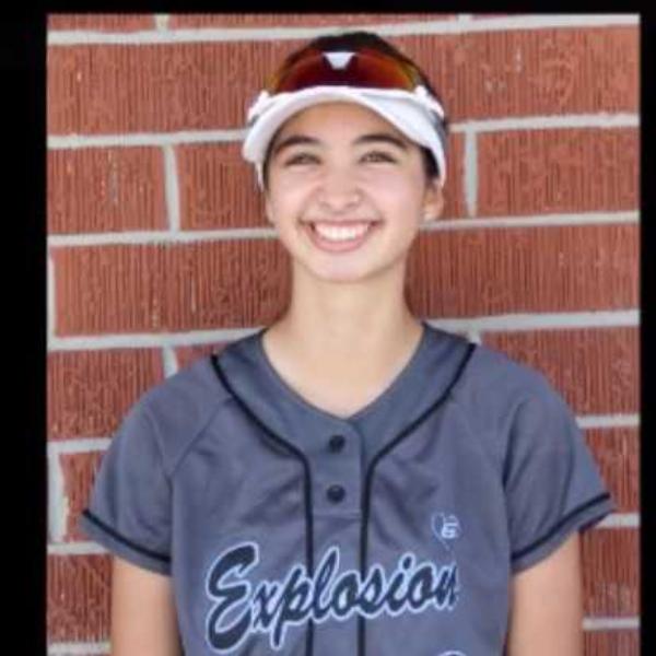 Hailey Sanchez