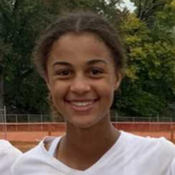 Kayla Fletcher