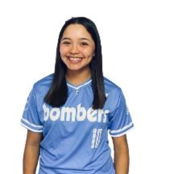 Jenesa Rodriguez