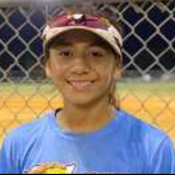 Janie Rodriguez
