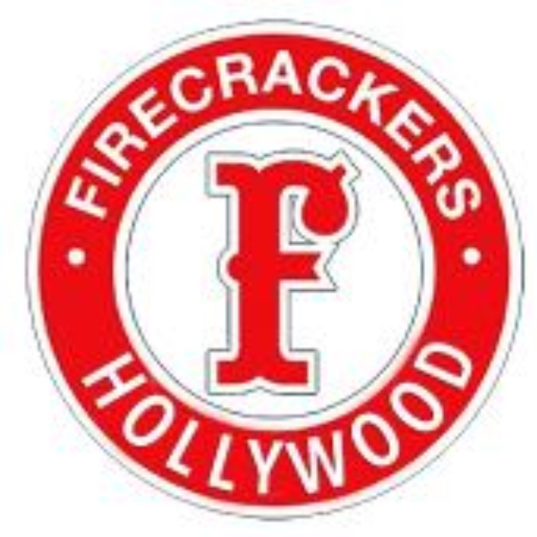 Firecrackers So Cal - Hollywood Acosta