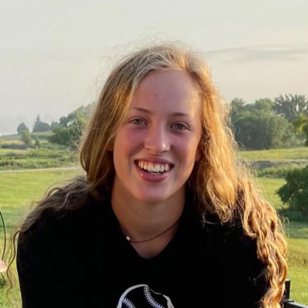 Hayleigh Shubert