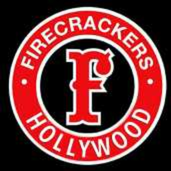 Hollywood Firecrackers Acosta