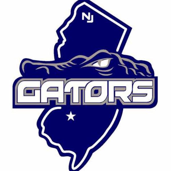 New Jersey Gators