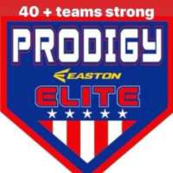Prodigy Easton Nebraska