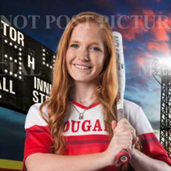 Hannah Wiggins - Verbal to Temple College