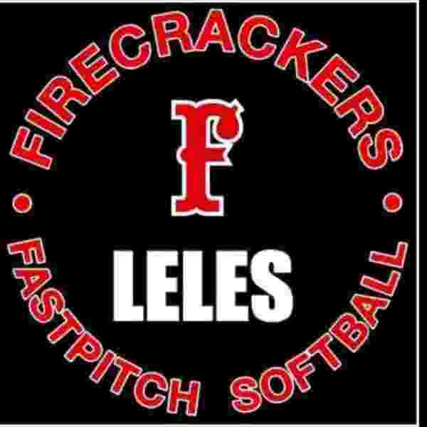 Firecrackers CA - Leles
