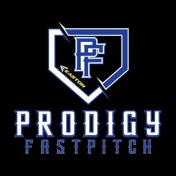 Prodigy Easton Nebraska