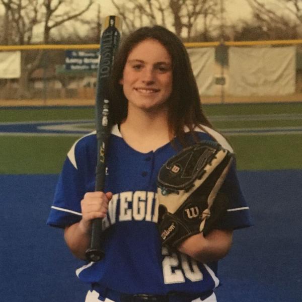 Brooke Rentner
