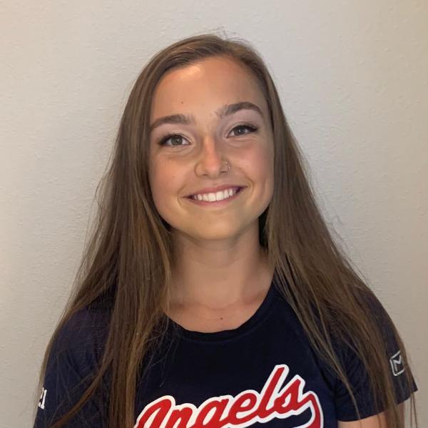 Hannah Jablonski (University of Montana)