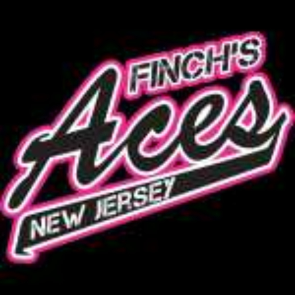 Finch's Aces
