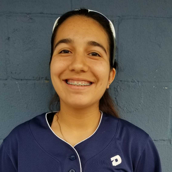 Jocelyn Perez