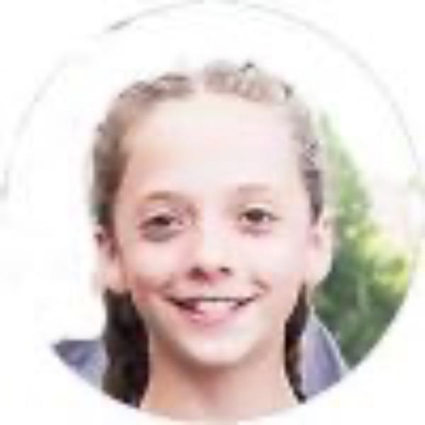Madison Larsen