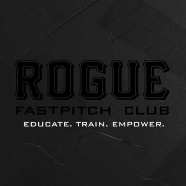 Rogue Fastpitch Club