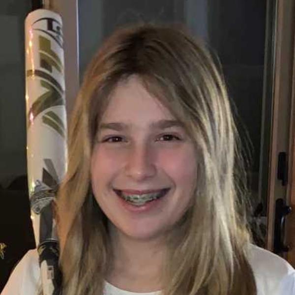 Lauren Beissel
