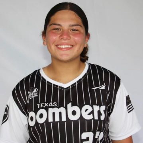 Madison Espinoza