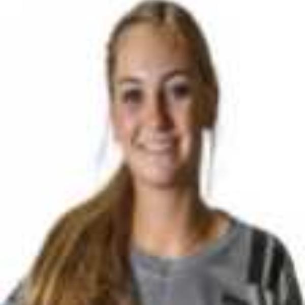 Erika Kanetzky