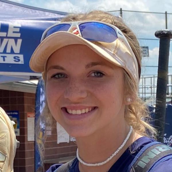 Lauren Santoni