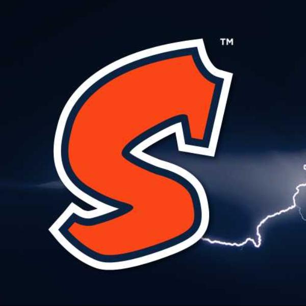 MI Lakeshore Storm Softball