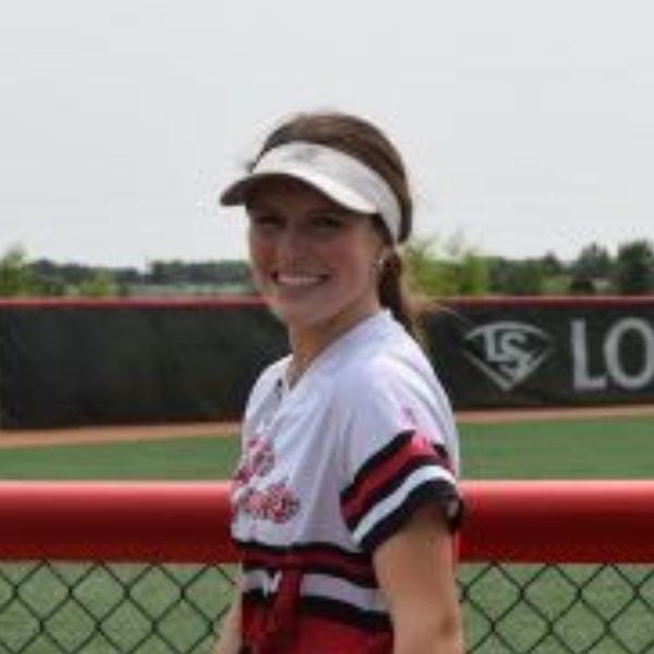 Kendall Lenz