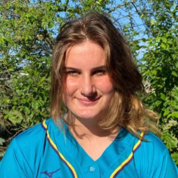 Charlotte Chelich