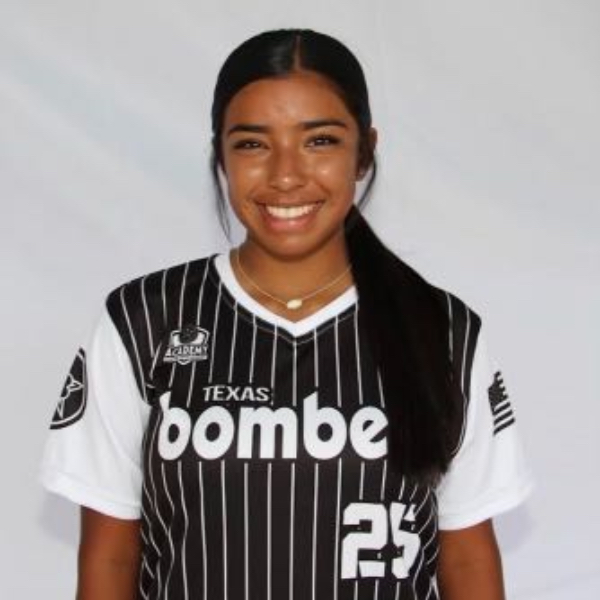 Ayla Gonzales