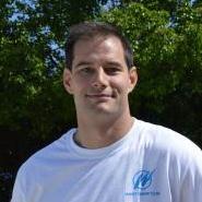 Adam Cremieux