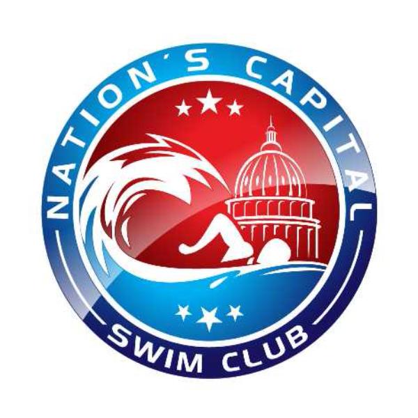 The Nation's Capital Swim Club (Boys)