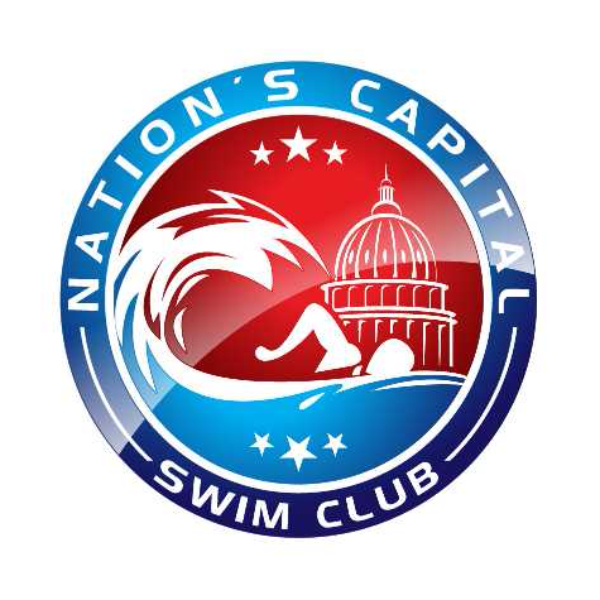 The Nation's Capital Swim Club (Girls)