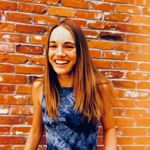 Kalie Linden