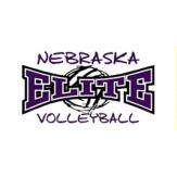 Nebraska Elite Volleyball