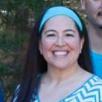 Samantha Montaño