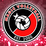 Magic Volleyball Club