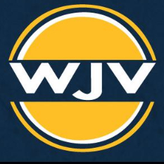 Wisconsin Juniors Volleyball