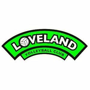 Loveland Volleyball Club